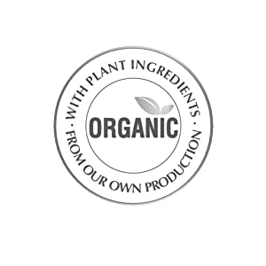 lavera organic