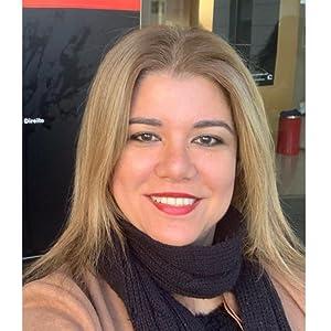Thomson Reuters, Revista dos Tribunais, Ana Claudia Brandão de Barros Correia Ferraz