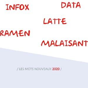 Amazon.fr - Dictionnaire Le Petit Robert de la langue