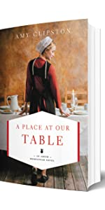 Place at our table