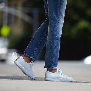 women fashion sneakers; skechers women; adidas shoes somen; clarks shoes women; keds shoes womens;