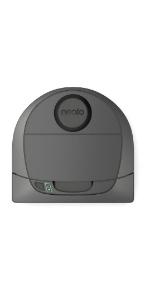 neato d3, robotic vacuum for pet hair, irobot, roomba, shark vac, neato connected, alexa vacuum