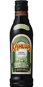 カルーア 抹茶 200ml