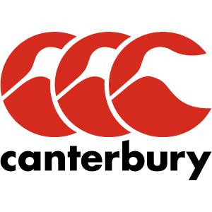 Canterbury Brand Logo