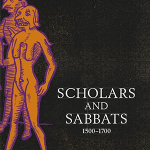Scholars and sabbats