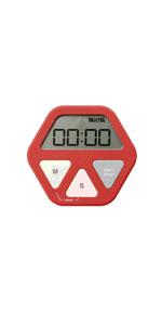 体重計 体組成計 スケール アルコールチェッカー ブレスチェッカー 血圧計 睡眠計