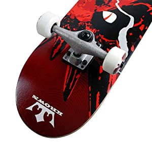 Krown Animal Series Trucks