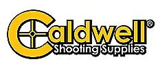 caldwell, deadshot shooting bags, deadshot combo, shooting rest, shooting bag rest,gun rest bag