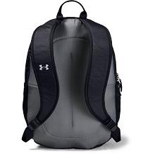 heatgear adjustbal sleeve backpack shoulder bag