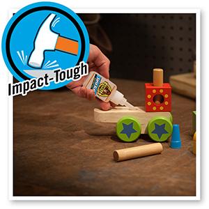 Impact Tough