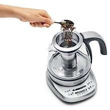 perfect tea maker, high end tea maker, high quality tea maker, perfect gift tea maker, Christmas