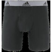 Adidas underwear midway