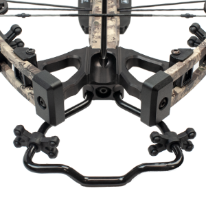 TenPoint Crossbows Universal Limb and Foot Stirrup Dampening Package
