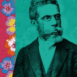 Machado de Assis, autor, literatura brasileirs