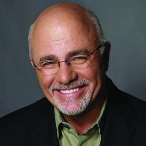 Craig Groeschel, habits, thoughts, mind, Christine Caine, Dave Ramsey, John C. Maxwell, Michael Jr.
