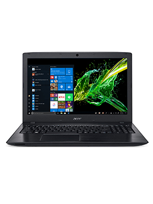Acer Amazon Choice E5-576G-5762