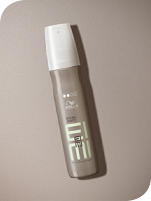Wella Eimi Ocean Spritz Natürliches Meersalzspray 1 X 150 Ml Amazon De Premium Beauty