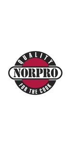 small norpro logo