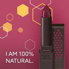 natural lipstick; glossy lipstick;gloss lipstick;natural makeup;tube;color;lasts all day;lustrous