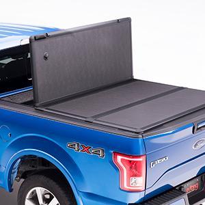 Amazon Com Extang Encore Hard Folding Truck Bed Tonneau Cover 62430 Fits 09 18 19 20 Classic Dodge Ram 1500 2500 3500 6 4 Bed Automotive