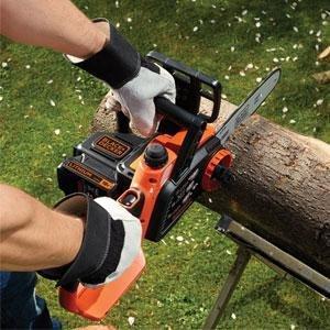 chainsaw; light chainsaw; powerful chainsaw; best chainsaw; cordless chainsaw;