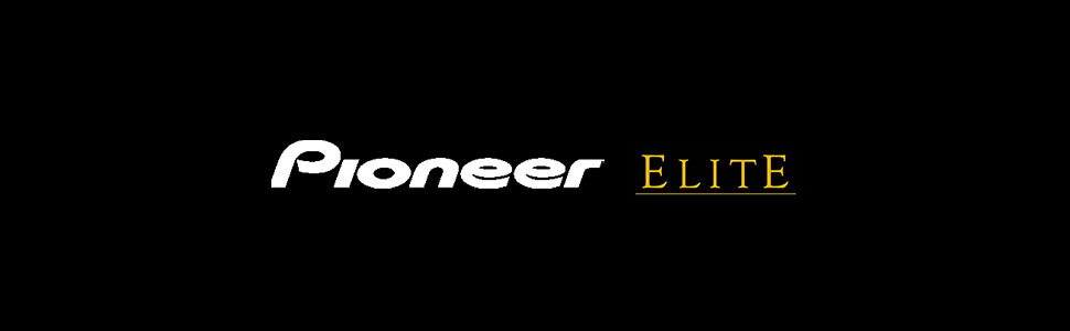 pioneer fm tuner Bluetooth phono, pioneer home theater receiver, pioneer 6 disc cd players for home