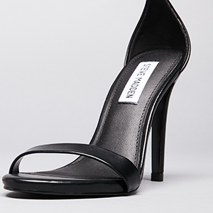 78748c7337d From casual pumps to sexy stilettos