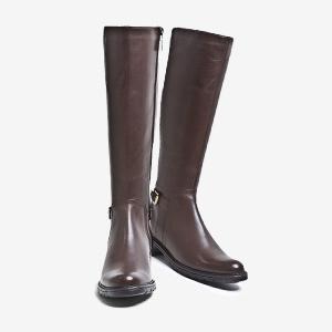 Amazon.com | Blondo Women's Vassa Waterproof Riding Boot