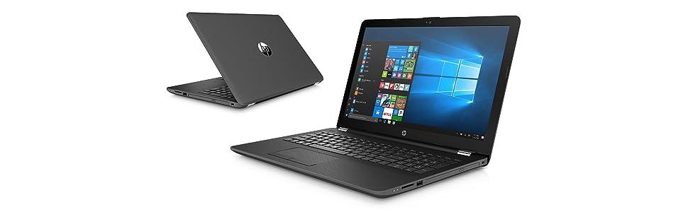 Laptops de Oferta