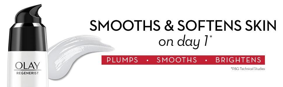 face serum, anti aging serum, face lotion, facial serum, serum, amino peptides, fragrance-free