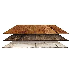 spinwave, bare floor, mop, best mop, linoleum, wood floor, tile floor,