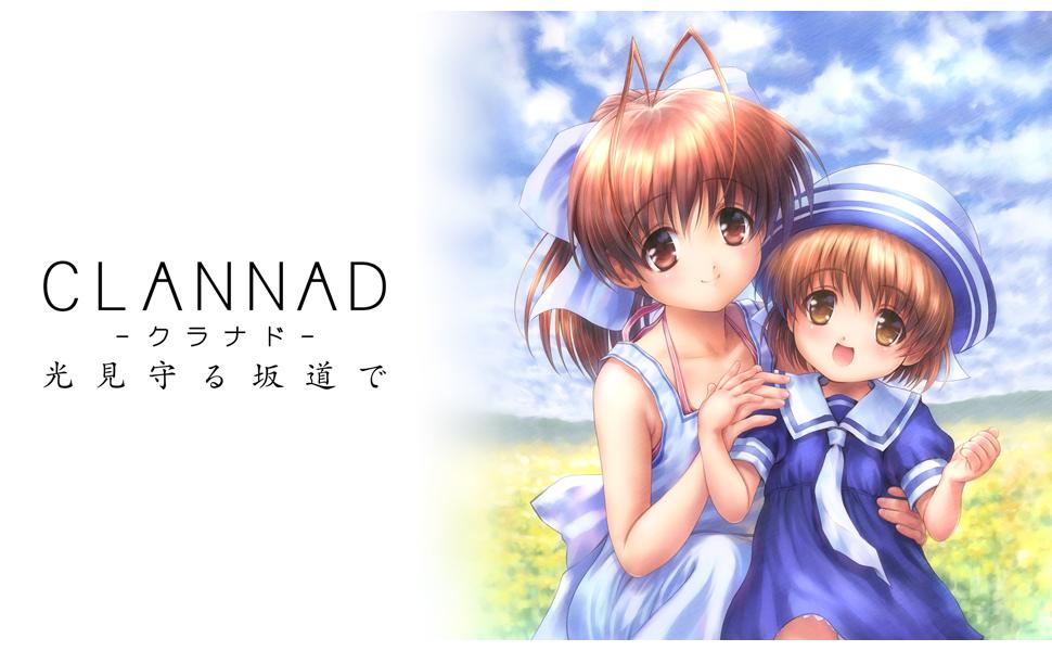 NS_CLANNAD_SS_01