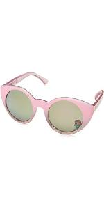 LOL Surprise Kids Sunglasses for Girls