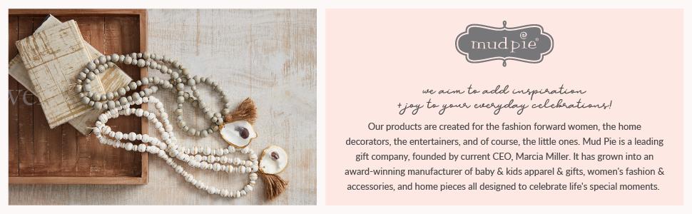 mud pie, kids, clothes, gifts, decor, fashion, kitchen, accessories, wedding, home, house, gift