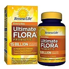 natural probiotics;immune system booster;boost immune system;probiotics for immune system