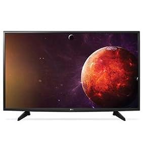 LG Full HD TV LJ515V