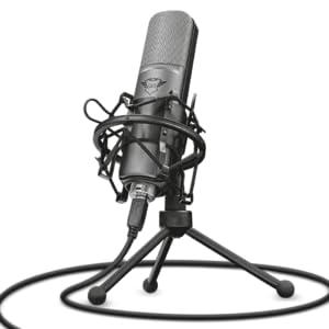 microfono profesional,