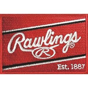 Rawlings(ローリングス)