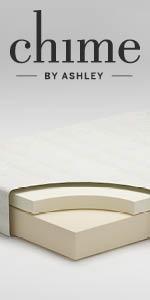 Amazon Com Ashley Furniture Signature Design 12 Inch Chime