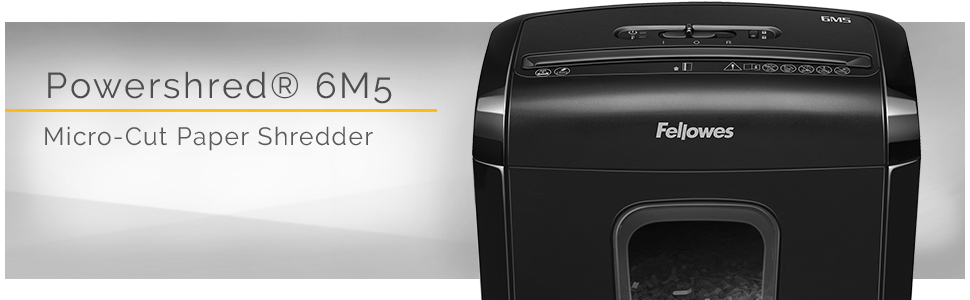shredder, paper shredder, shredders, paper shredders, shred, shredding, fellowes shredder, office