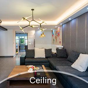 Endless possibilites - Home Decoration