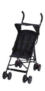 Safety 1st, poussettes 2e âge, poussettes et porte-bébés, Flap, module 4