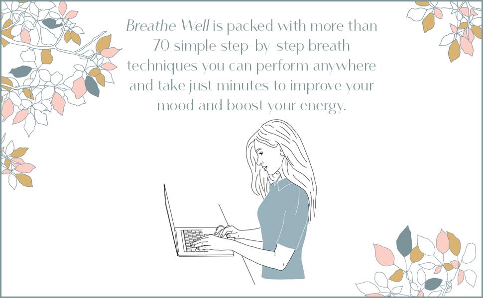 Breathe Well