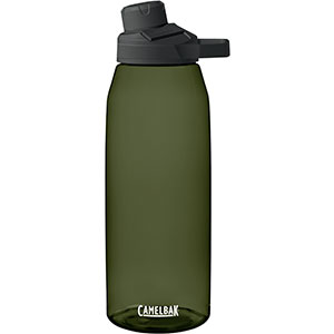 camelbak, water bottle, bottle, bpa free bottle, camelbak bottle, drink bottle, reusable bottle