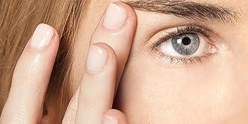 Farma Dorsch Contorno de Ojos - Crema Hidratante para Tratar Bolsas y Ojeras, Reductor de Inflamación, con Efecto Anti Arrugas en Labios y Ojos, 15 ml