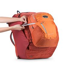 superior quality finest selection the cheapest Osprey Packs Daylite Daypack