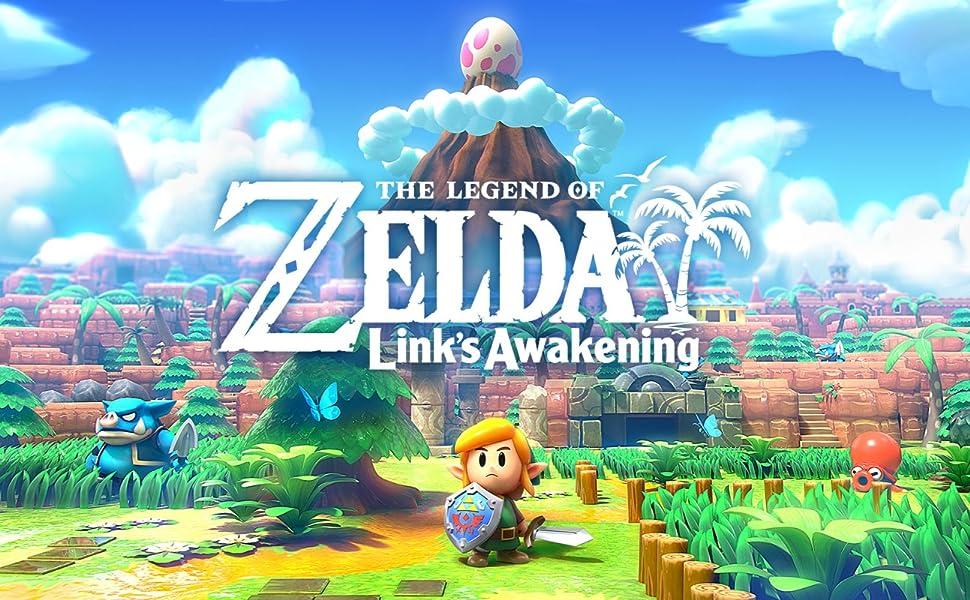 main banner links awakening