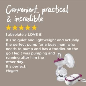 Made for me, review, reviewing, breast pump, breastfeeding, express pump