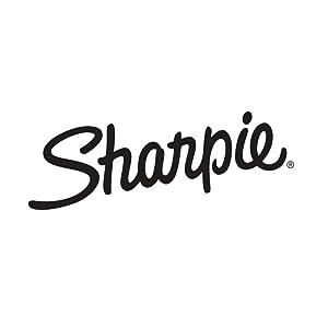 Sharpie シャーピー 油性 マーカー ペン