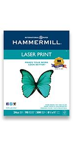 butterfpaper,presentation, premium, color printing, resumes, flyers, quality, digital,printer paper